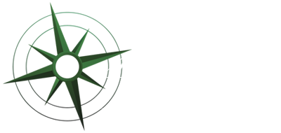 44 North Financial Partners
